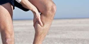 o-MUSCLE-CRAMPS-CAUSES-facebook-600x300
